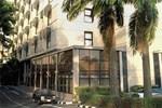 Sheraton Lagos Hotel & Towers