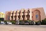 Hotel Halima