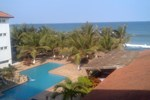 Отель African Royal Beach Hotel