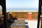 Отель Aloha Surf Camp Maroc