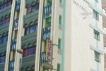 Апартаменты Appart'hotel Nezha