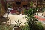 Мини-отель Auberge l'Oasis