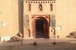 Camels House