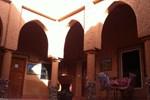 Мини-отель Casa Roja
