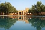 Отель Dar Achorafa