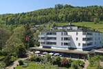 Отель Zur Therme Swiss Quality Hotel