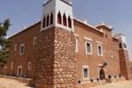 Мини-отель Dar Mouna