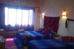 Мини-отель Dar Panorama