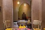 Мини-отель Dar Talhaya