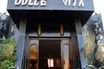 Отель Dolce Vita Thalasso Hôtel