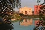 Мини-отель Douar Noujoum