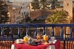 Отель Essaouira Wind Palace