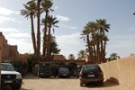 Мини-отель Gite Elkhorbat