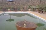 Мини-отель Gite Mentaga