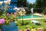 Отель Hotel Al Khaima