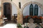 Отель Hotel Dar El Qdima