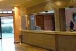 Отель Hôtel Plaisance