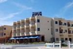Отель Hotel Safa