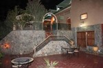 Hotel Zagour