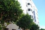 Отель Hotel Zelis