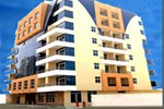 Kirklees Hotel Apartments
