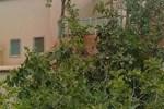 Мини-отель Kasbah Amnay