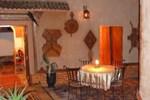Мини-отель Kasbah Assafar
