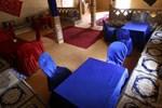 Мини-отель Kasbah Tamariste