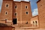 Мини-отель Kasbah Tigmi N'Oufella