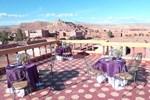 Мини-отель Kasbah Valentine
