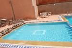 Мини-отель La Kasbah De Dades