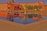 Гостевой дом L'Escale de Ouarzazate