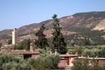 L'oliveraie De Marigha