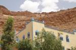 Maison d'Hôtes le Ciel Bleu