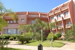 Отель Menzeh Dalia