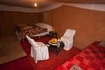 Мини-отель M'hamid Bivouac - Chez Naji