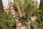 Отель Palais Riad Hida