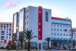 Отель Ramada Encore Tangier