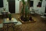 Отель Riad Abaca Badra