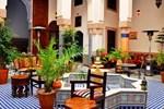 Отель Riad Ahlam