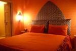 Отель Riad Azoulay