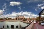 Отель Riad Dar Dialkoum