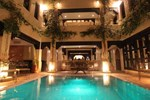 Отель Riad Dar Haven