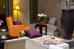 Отель Riad Dar One