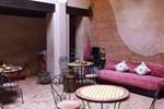 Отель Riad Filalia