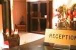 Отель Riad Imourane