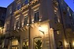 Отель Il Principe Hotel Catania