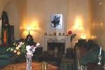Отель Riad Lola Halima