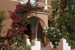 Отель Riad Ma Bonne Etoile