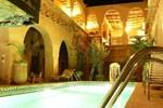 Отель Riad Maktoub